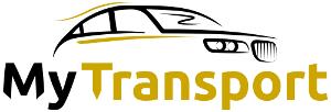 Service de transport privatif - VTC Bordeaux